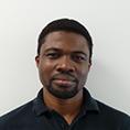 Dr. Olakunle Mamukuyomi