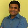 Dr. Ravi Morisetty